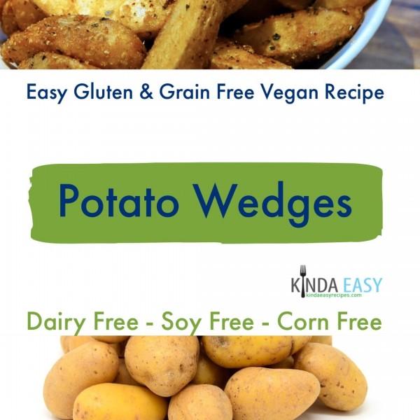 potato-wedges-recipe