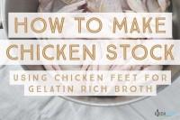 chicken-stock-chicken-feet