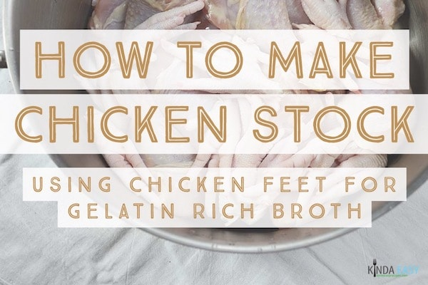 chicken-stock-chicken-feet